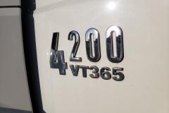 20201007_172241