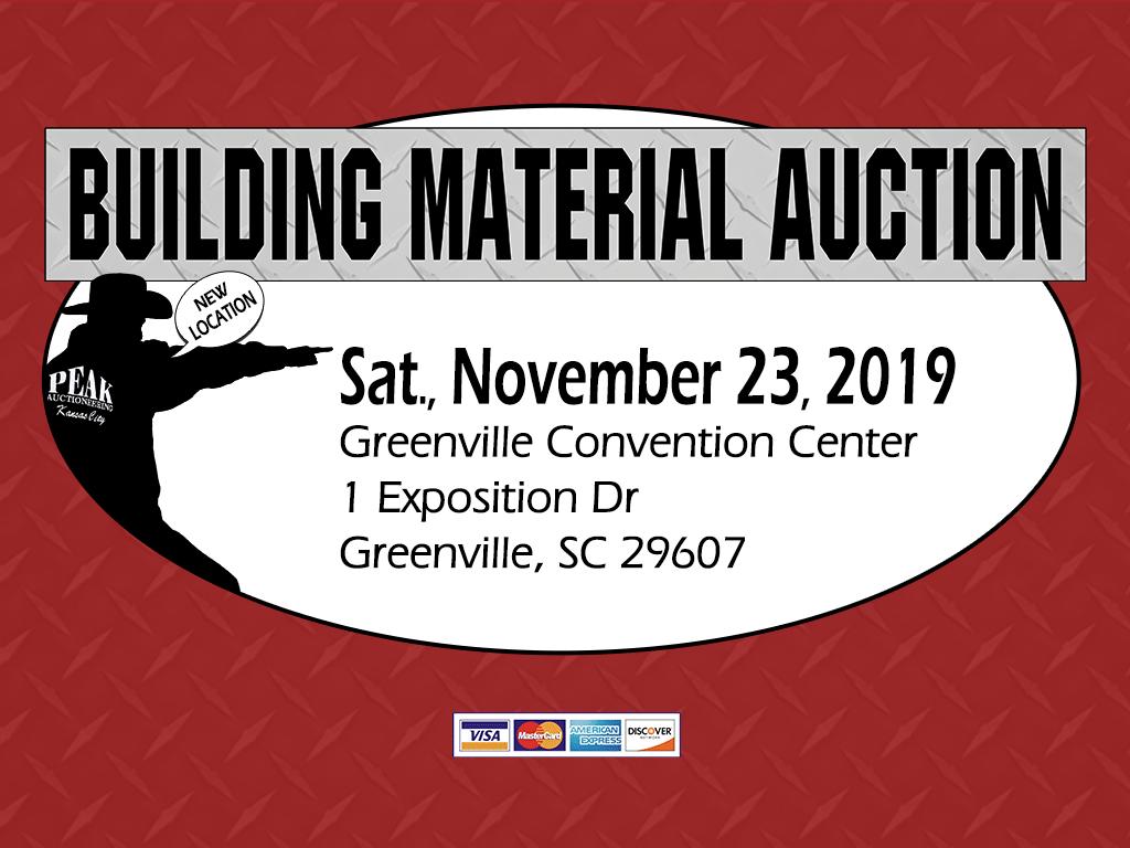 greenville-nc-1024px-x-768px-Web-Slide-Auction-Ad