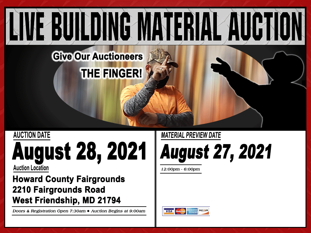 02-BALTIMORE-LIVE-auction-preview-ad-AUGUST-F2021