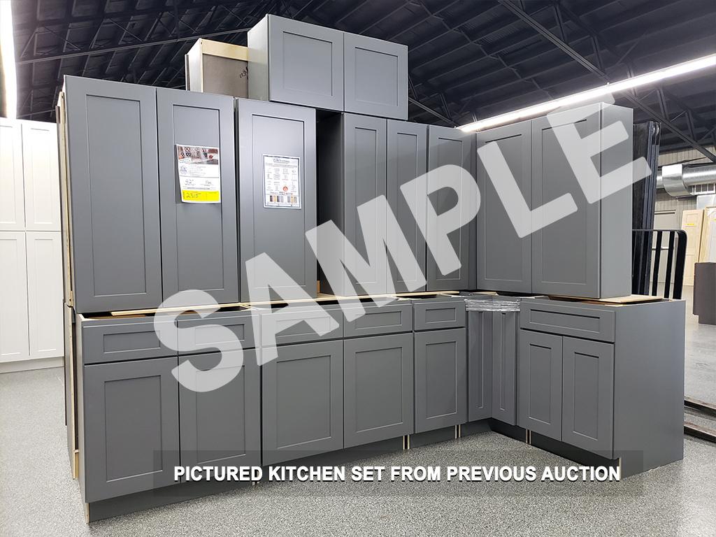 quik-silver-kitchen-set-sample