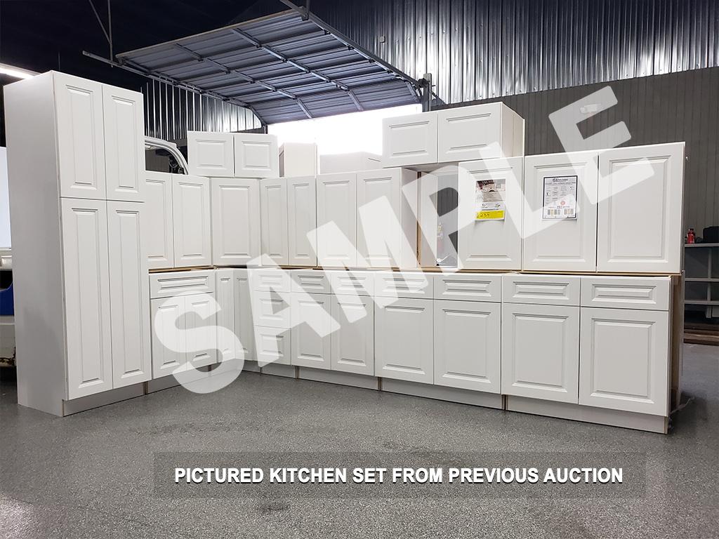 vail-white-kitchen-set-sample