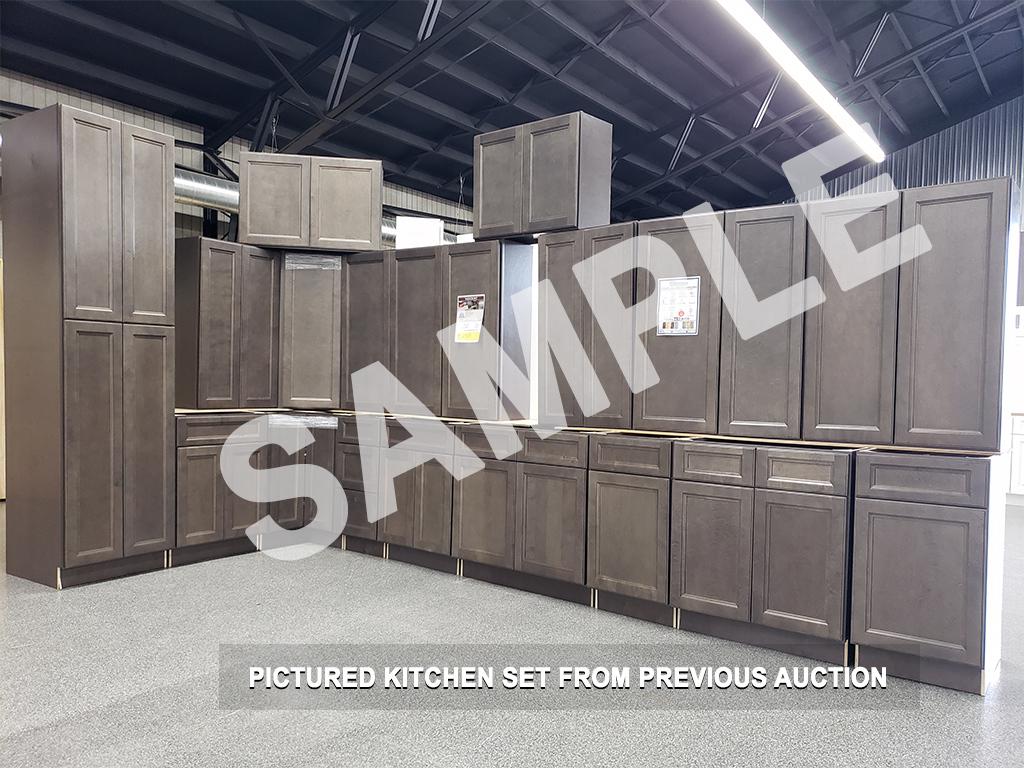 westport-kitchen-set-sample