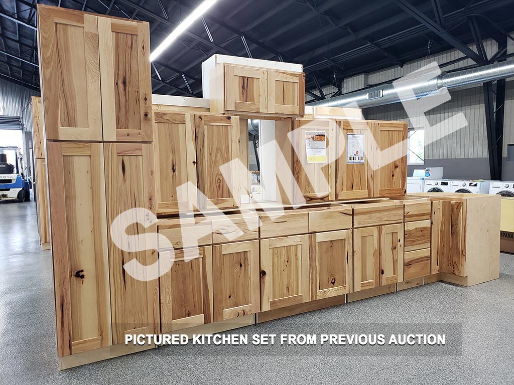 whitetail-buck-kitchen-set-sample