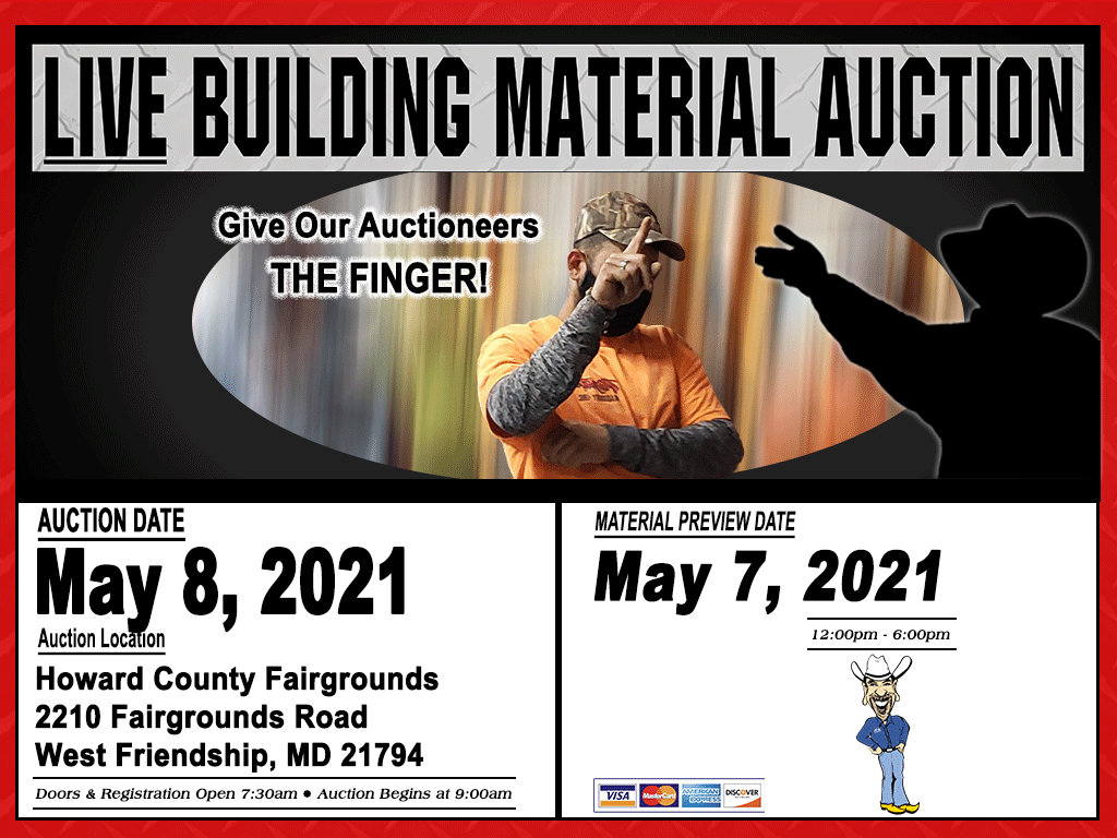 09-BALTIMORE-LIVE-auction-and-preview-ad-s2021-02