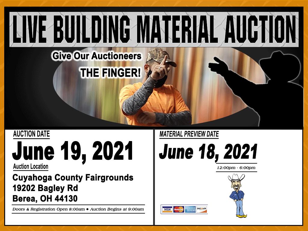 14-BEREA-LIVE-auction-preview-ad-JUNE-s2021-2