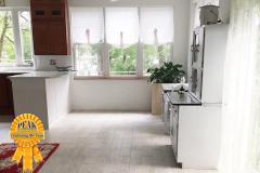 Peak Auction Tile Flooring