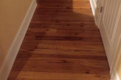 Peak Auction Flooring