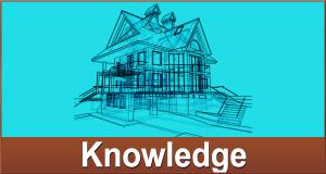 Remodeling Knowledge