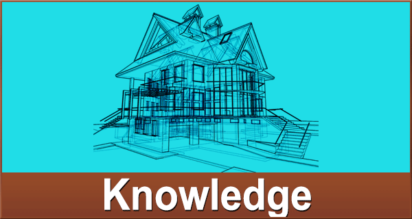 Remodeling Knowledge