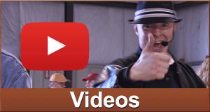 Peak Auction Videos
