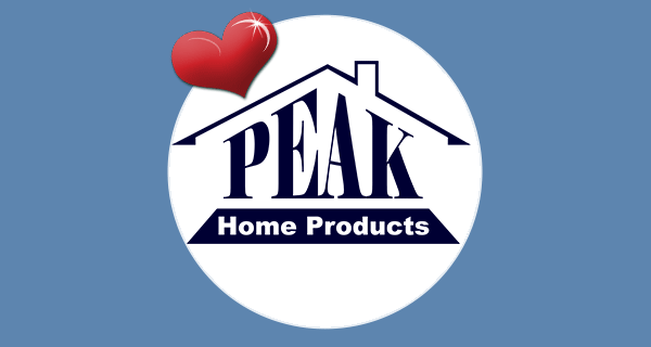 Peak Home Products - Kitchen Cabinetry