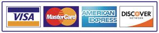 credit-card-online-peak-auction