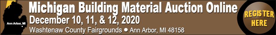 peak-building-material-auction-detroit-michigan-f20-2